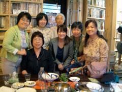 昭島20111011