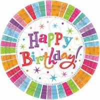 9月1日、今日はCOS下北沢の誕生日 開業11年目をスタート!